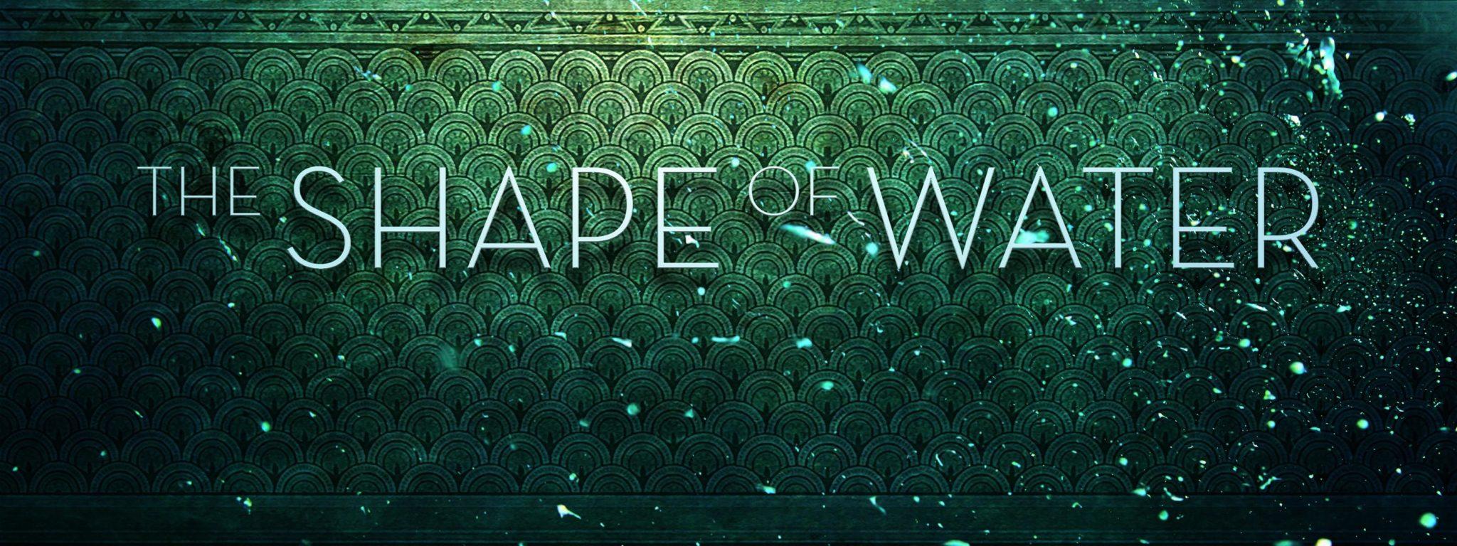 Novo filme de Guillermo del Toro estreia em dezembro nos EUA