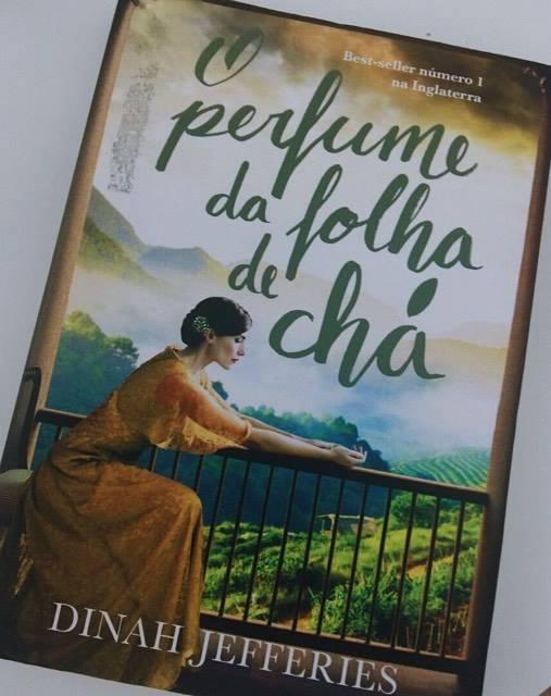 O-perfume-da-folha-de-cha-resenha-03 Resenha: O perfume da folha de chá - Dinah Jefferies