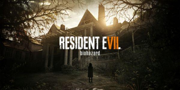 destaque resident evil 7 review