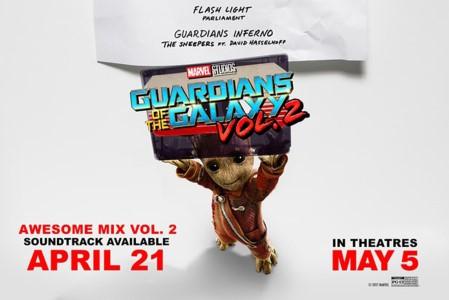guardians-of-the-galaxy-vol-2-soundtrack – Copia