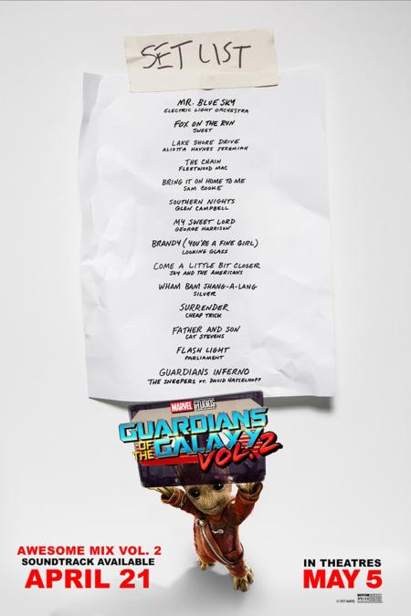 guardians-of-the-galaxy-vol-2-soundtrack