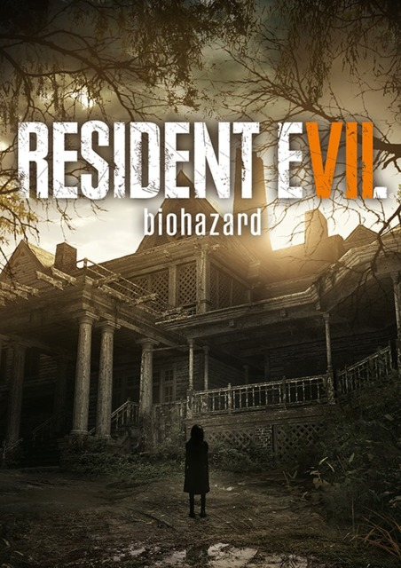 review ps4 resident evil 7