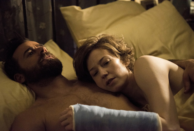 review the leftovers s03e01 – the book of kevin