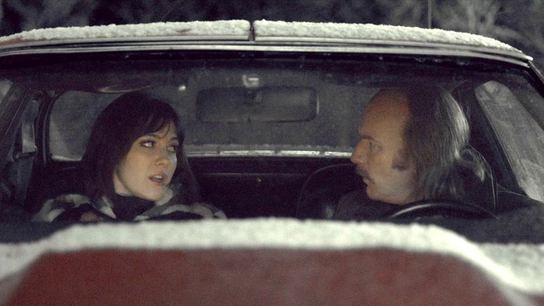 Fargo s03e02 - The Principle of Restricted Choice