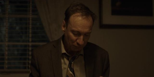 REVIEW FARGO S03E04 The Narrow Escape Problem