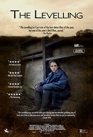 poster critica the levelling