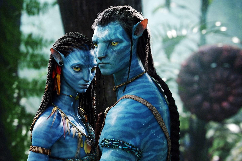 Filmagens das continuações de Avatar iniciam em setembro