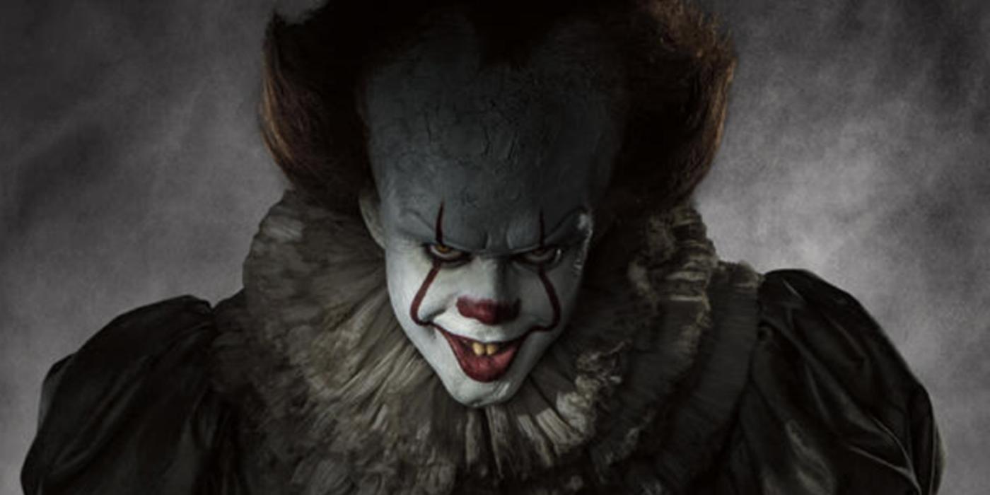 A Coisa aterroriza em novo trailer