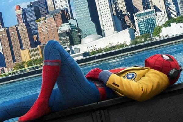 spider-man-de-volta-ao-lar-critica