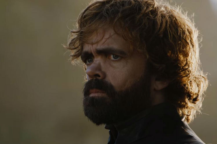 review game of thrones s07e05 Eastwatch