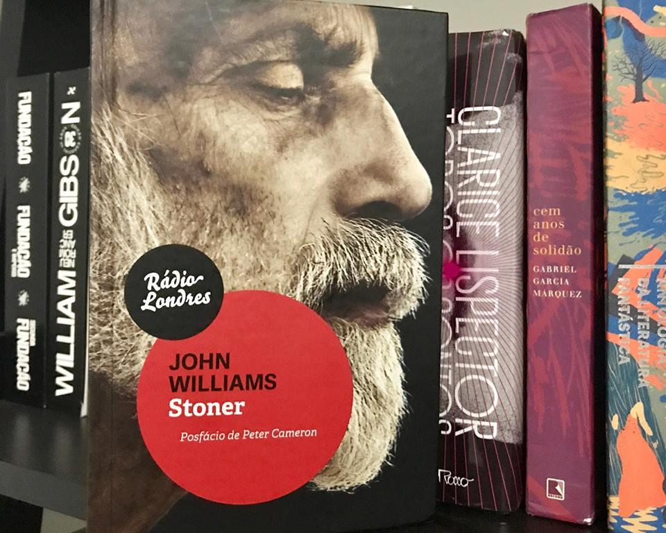 stoner john williams 03