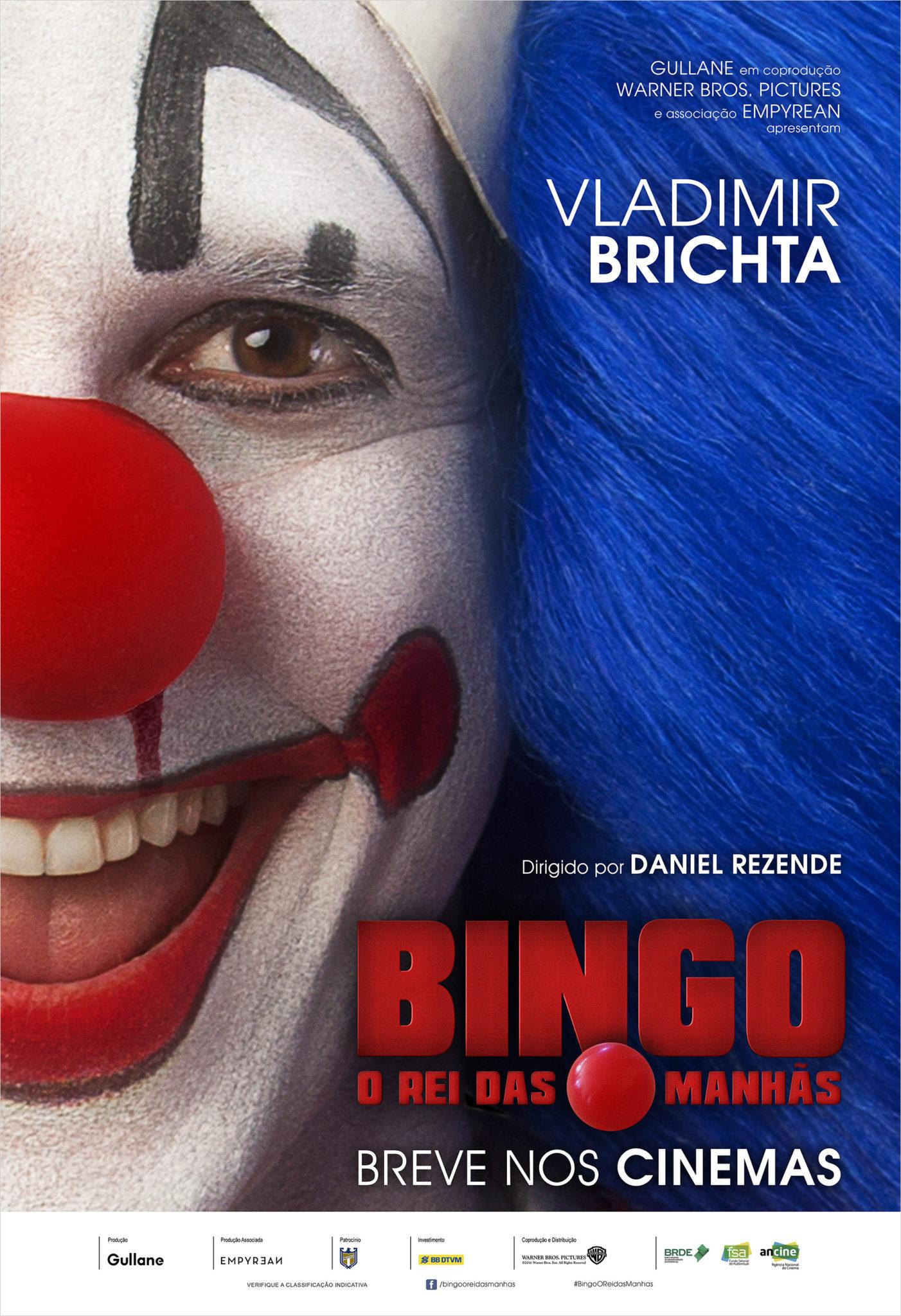 bingo_teaser_ed_JPG_2_gg