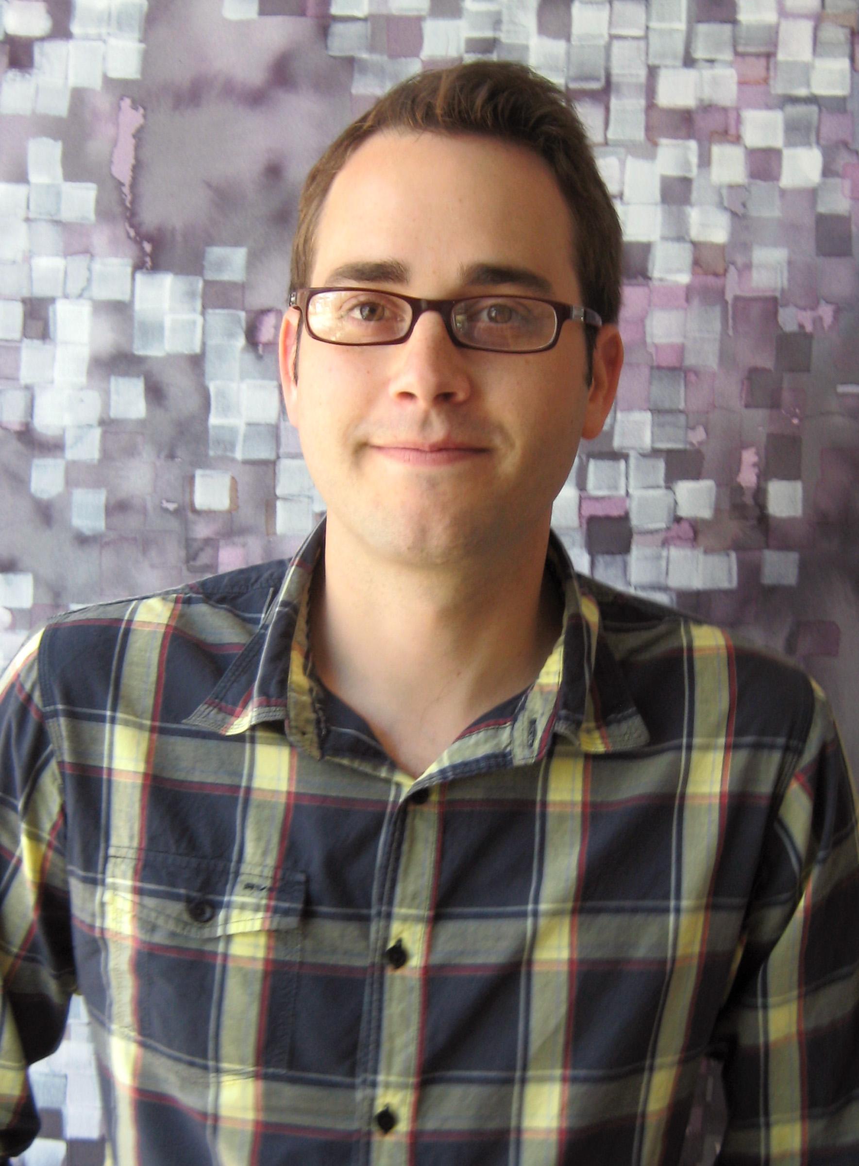 Mike Vukadinovich vai reescrever Beetlejuice 2