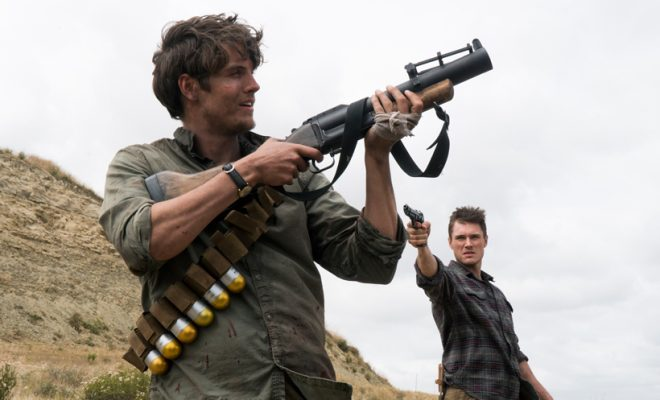 fear-the-walking-dead-s03e12-brothers-keeper-review-660×400