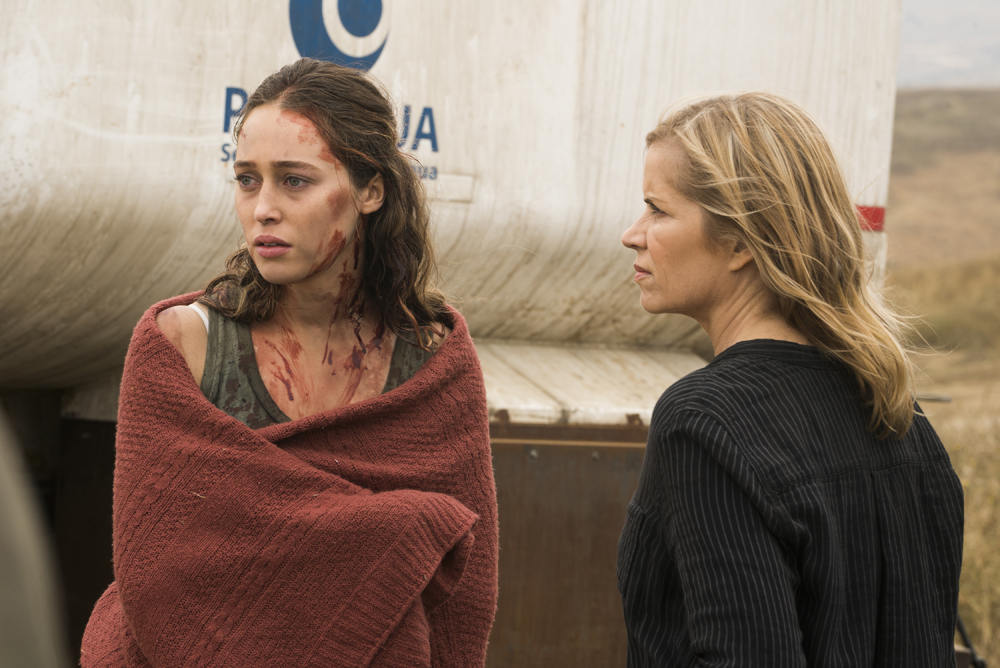 fear-the-walking-dead-s03e13-this-land-is-your-land-review-002