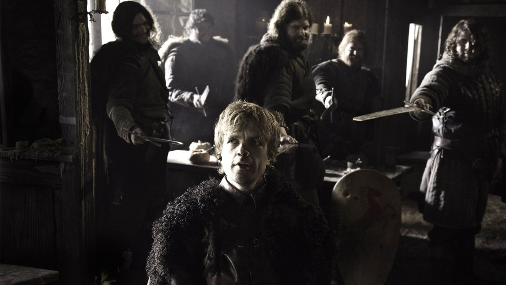 game of thrones s01e04