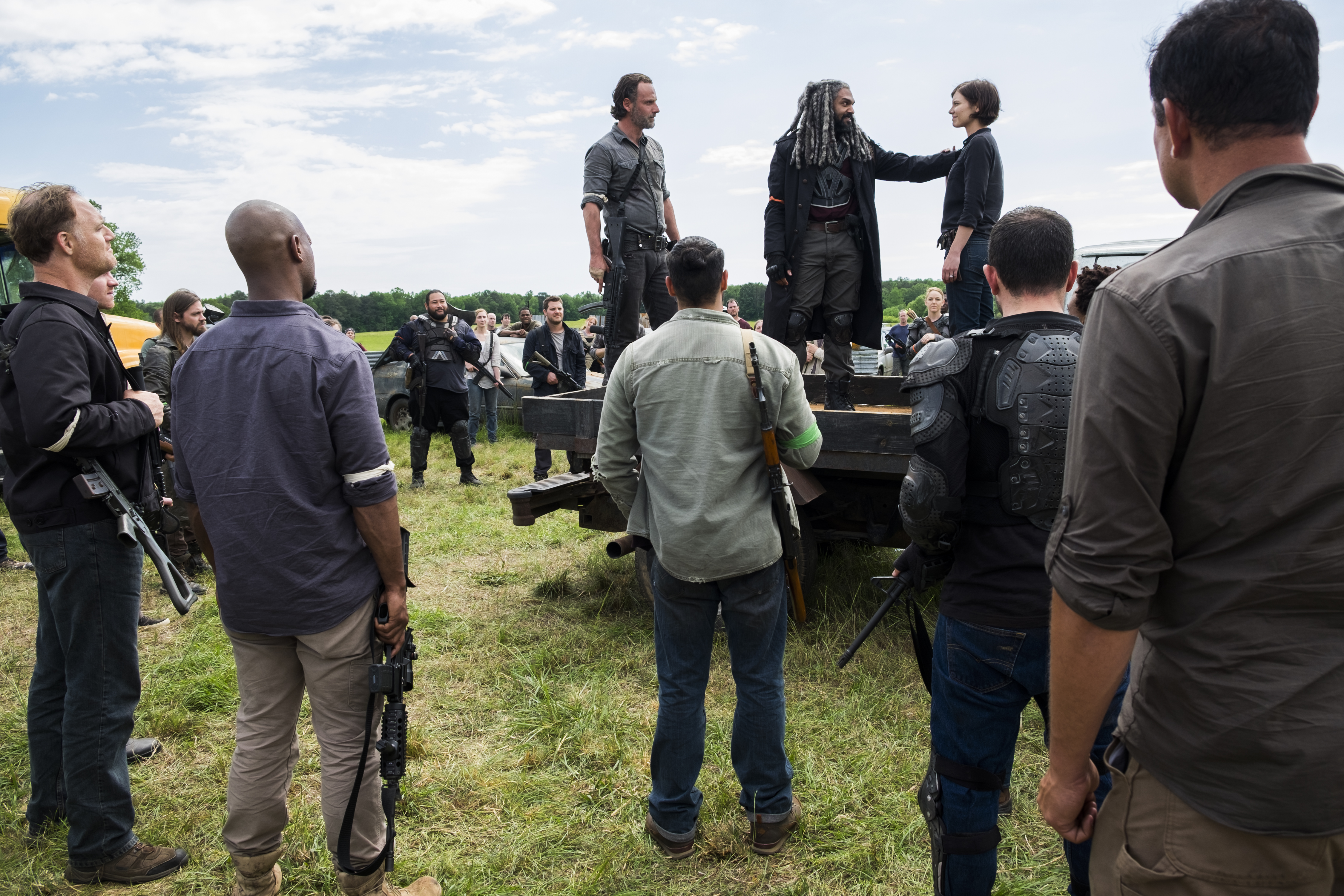 review-the-walking-dead-s08e01-mercy-004