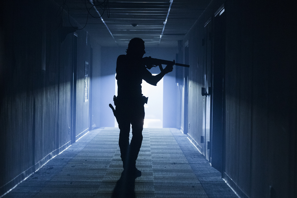 review-the-walking-dead-s08e02-the-damned