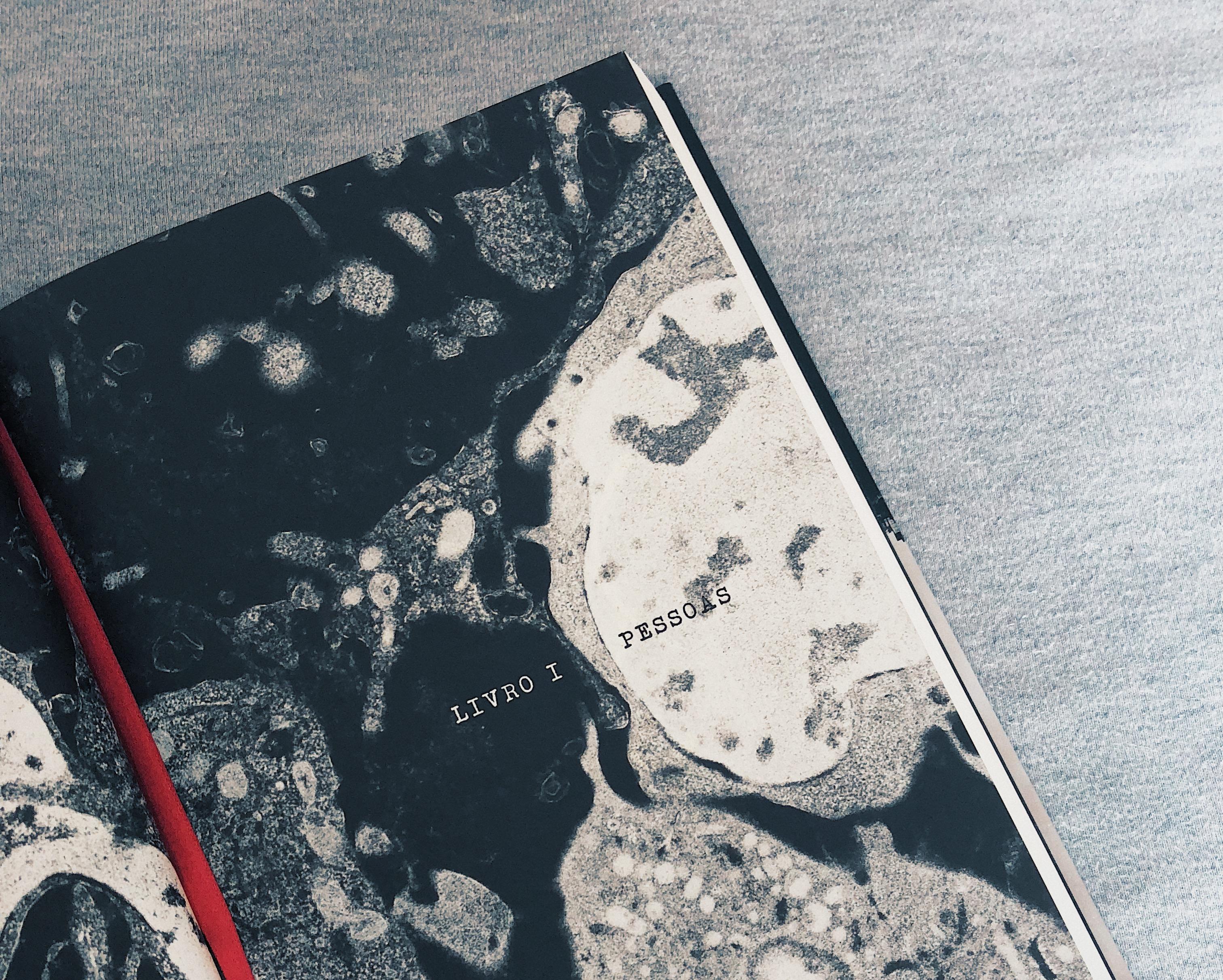 Noturno – Scott Singler – DarksideBooks