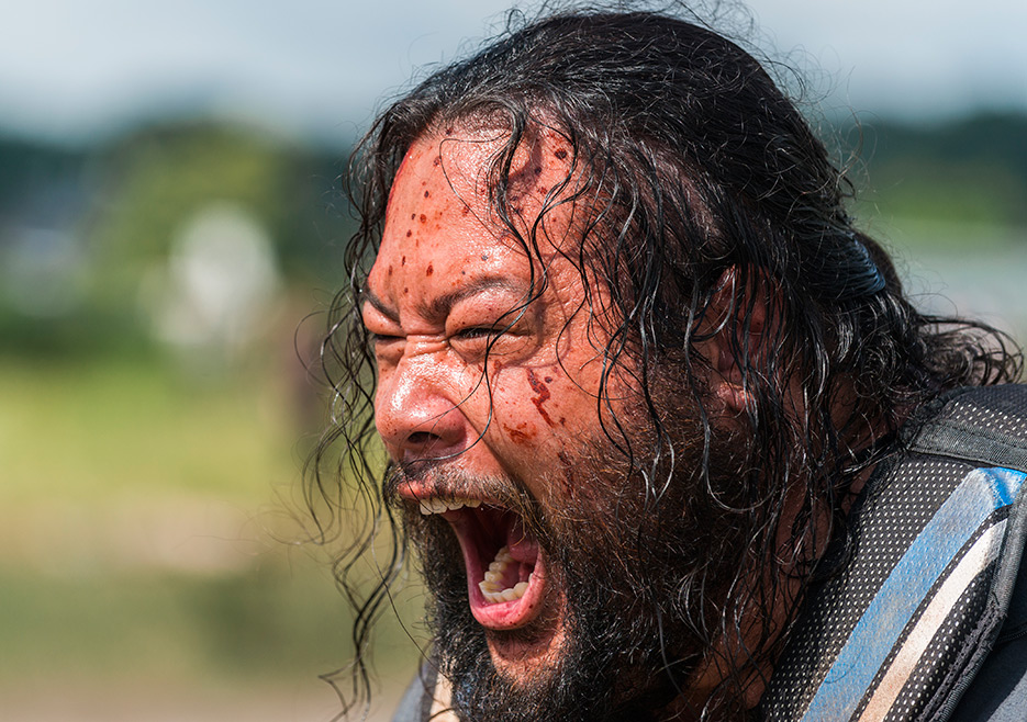 review the-walking-dead-s08e04-some-guy-001