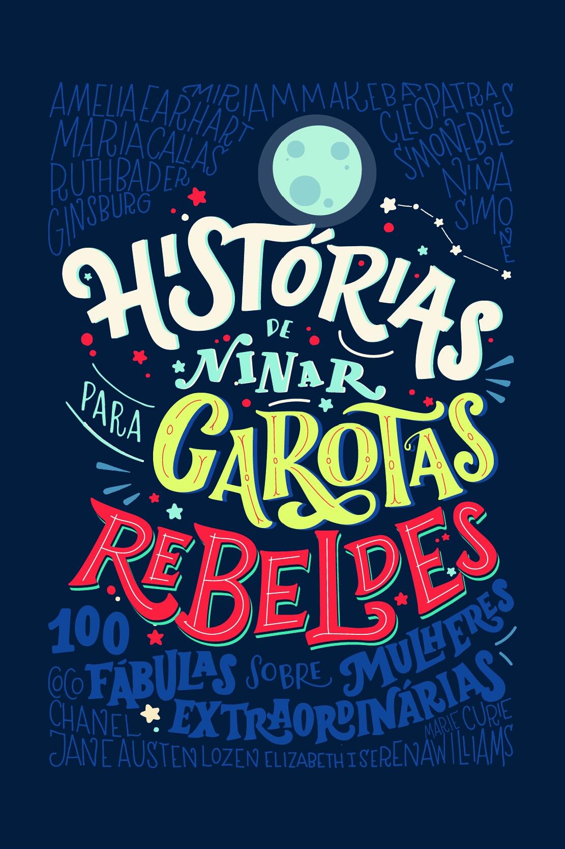 Histórias-de-ninar-para-garotas-rebeldes