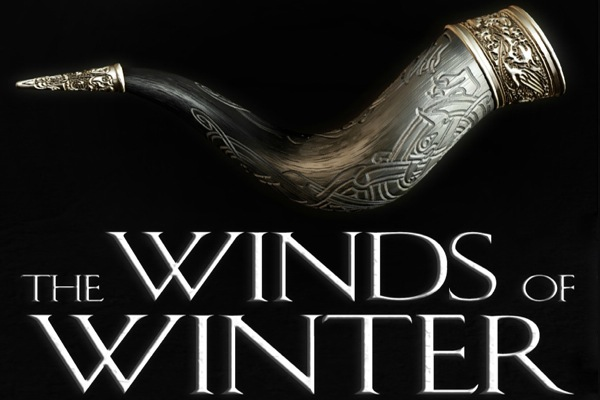 The-Winds-of-Winter-book-cover