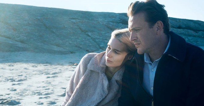filmes de 2017 – the discovery