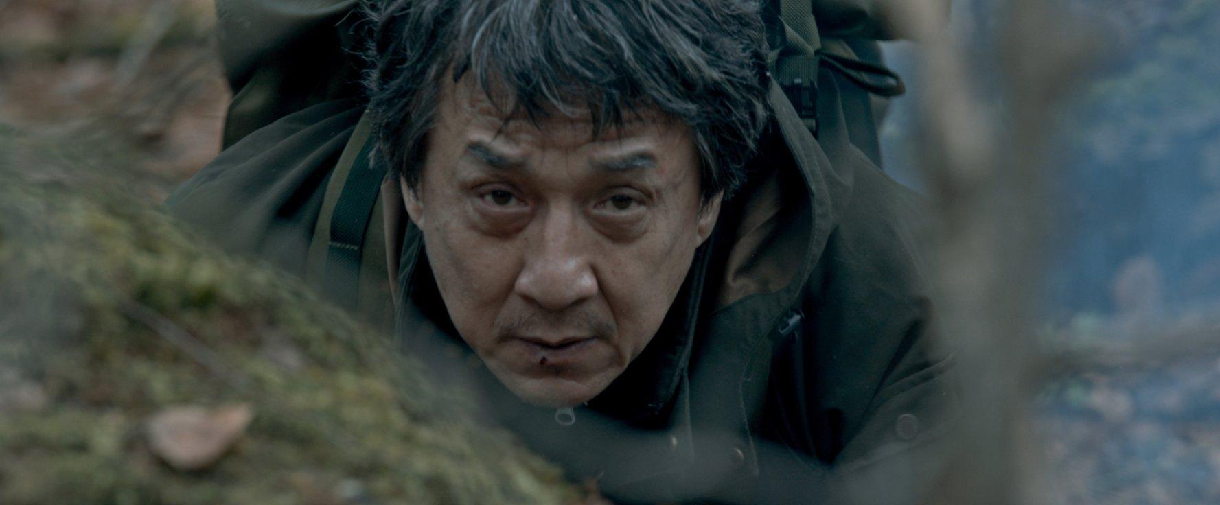 melhores filmes de ação de 2017 – o estrangeiro