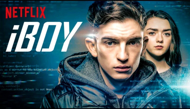 melhores filmes de ficcao cientifica de 2017 – iboy