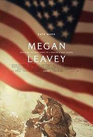 melhores filmes de guerra de 2017 – megan leavey