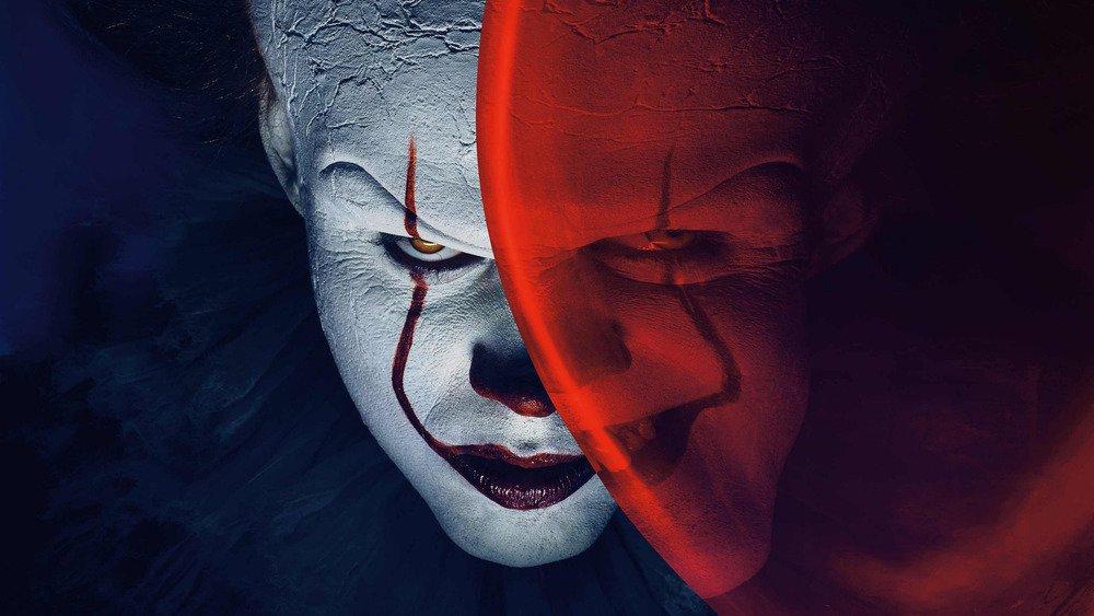 melhores filmes de terror de 2017