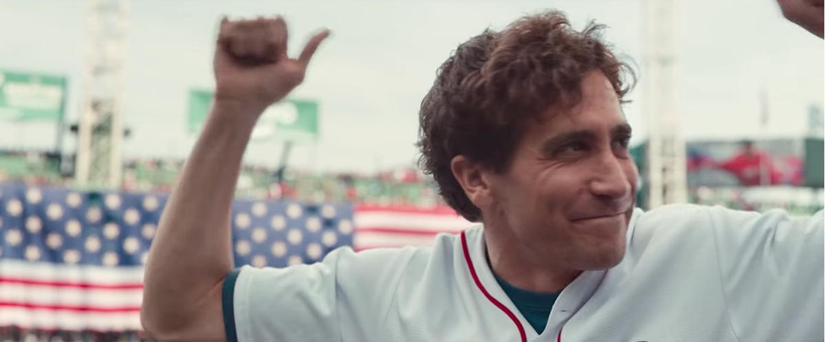 o que te faz mais forte Os melhores filmes baseados em fatos de 2017