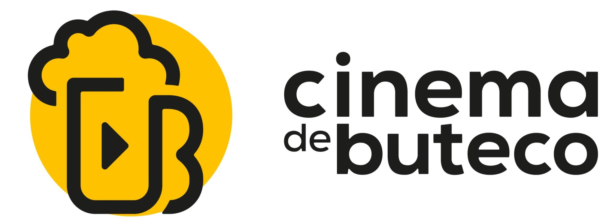 Cinema de Buteco