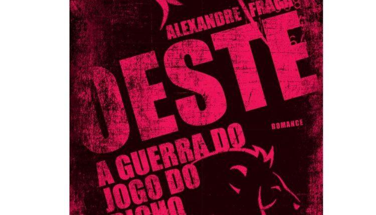 Oeste-a-Guerra-do-Jogo-do-Bicho-Alexandre-Fraga-3941091