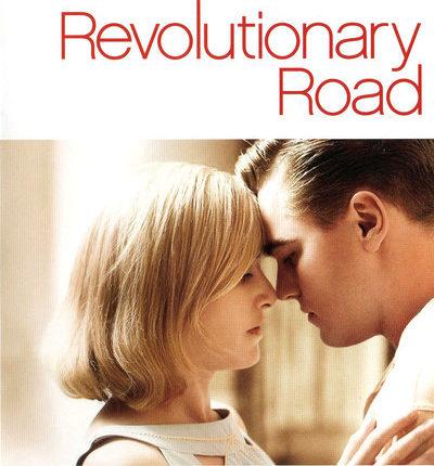 melhores filmes de 2008 foi apenas um sonho