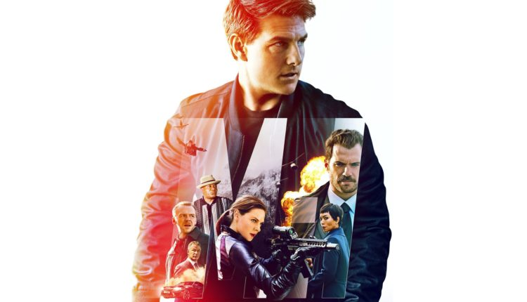 mission-impossible-fallout-3840×2160-poster-tom-cruise-4k-18271
