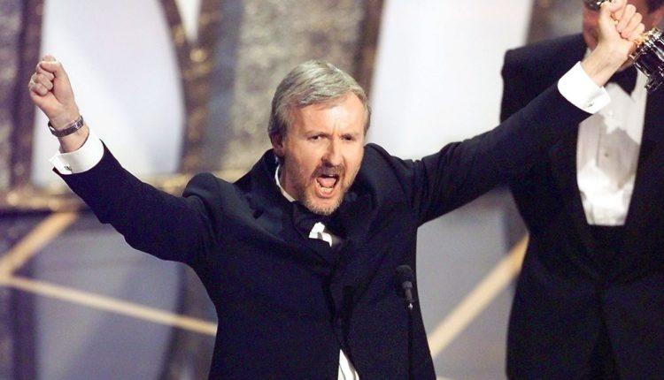 As polêmicas mudanças no Oscar