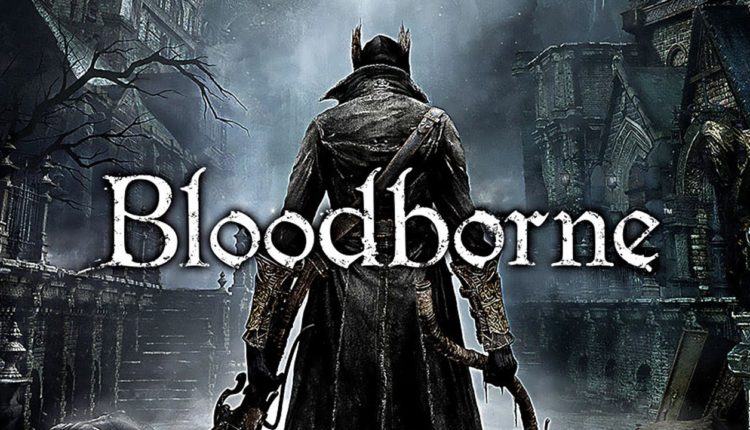 bloodbo