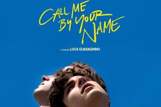 07 – Me Chame Pelo Seu nome
