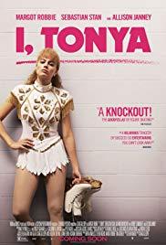 melhores filmes de comédia de 2018 – eu tonya
