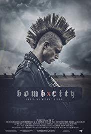 melhores filmes de drama de 2018 – bomb city