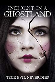 melhores filmes de terror de 2018 – ghostland