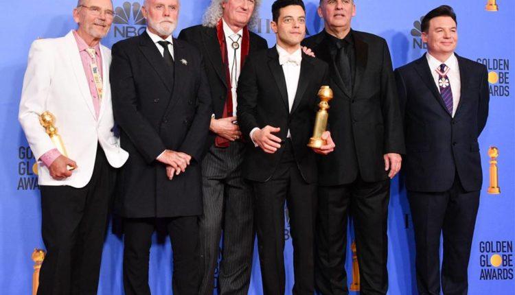 Bohemian-Rhapsody-é-destaque-no-Globo-de-Ouro
