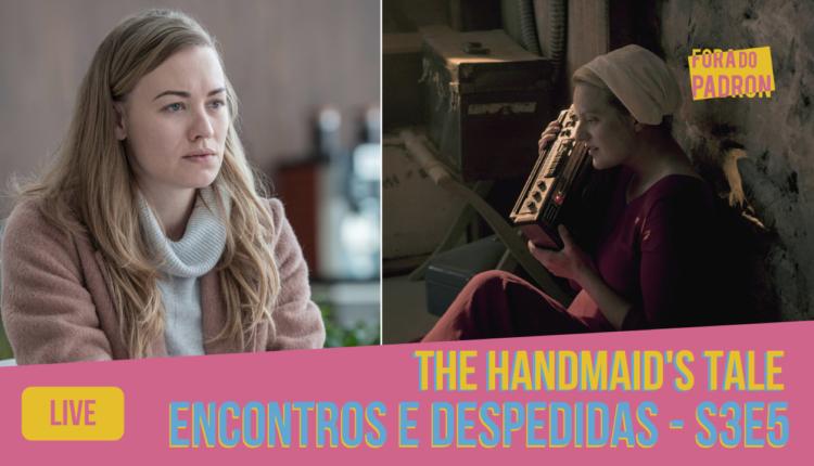 The Handmaids Tale s03e05