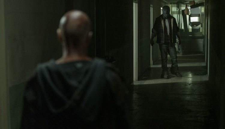 Review The Walking Dead s10e02 – We Are the End of the World