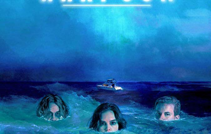 harpoon melhores filmes de suspense de 2019