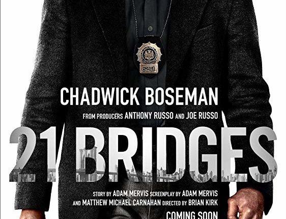 melhores filmes de ação de 2019 – crimes sem saída