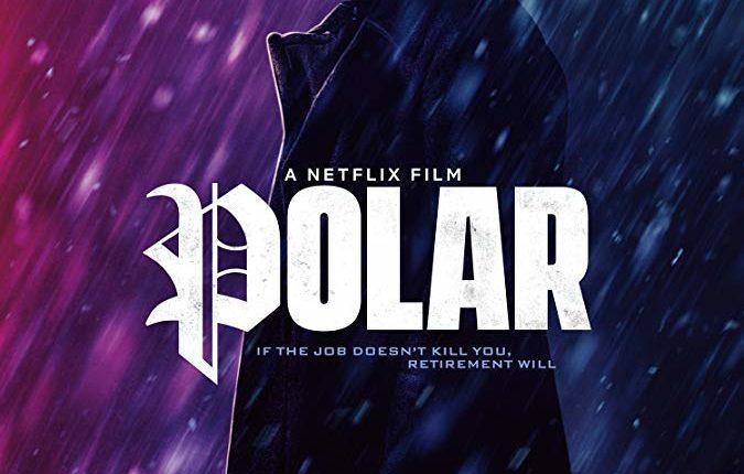 melhores filmes de ação de 2019 – polar