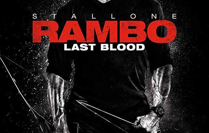 melhores filmes de ação de 2019 – rambo