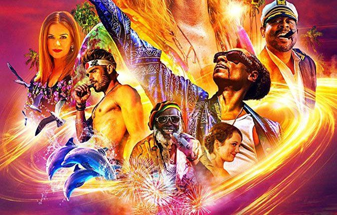 melhores filmes de comédia de 2019 – the beach bum